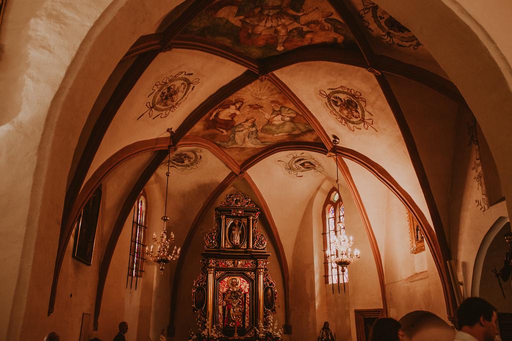 fotograf chrzest Wrocław